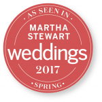 about About 2017MSW Spring Badge 150x150