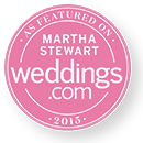 about About Marthat Stewart Badge