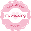 about About MyWedding130