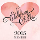 about About WeddingChicksBadge