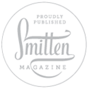 about About smitten badge e1420096346559
