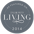 about About stylemepretty living2014 badge e1420096359167
