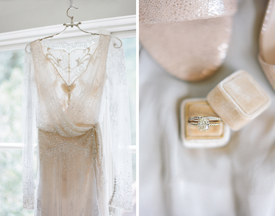 Jessica + Keith | Featured on Brides HartiganWed ShannonVonEschen 002