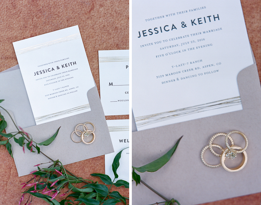 Jessica + Keith | Featured on Brides HartiganWed ShannonVonEschen 019