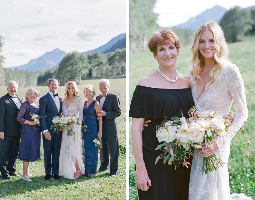Jessica + Keith | Featured on Brides HartiganWed ShannonVonEschen 033