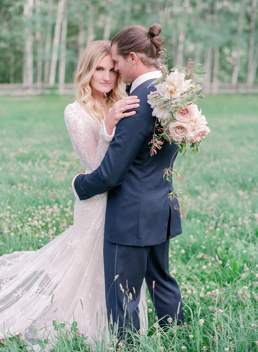 Jessica + Keith | Featured on Brides HartiganWed ShannonVonEschen 037