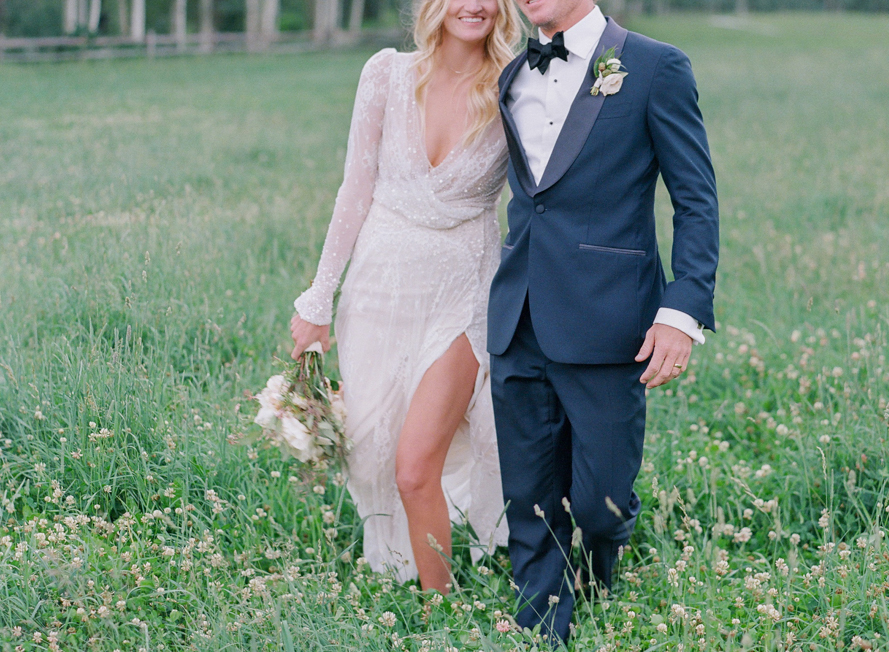 Jessica + Keith | Featured on Brides HartiganWed ShannonVonEschen 039