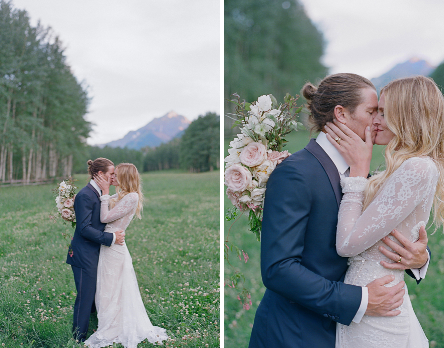 Jessica + Keith | Featured on Brides HartiganWed ShannonVonEschen 043