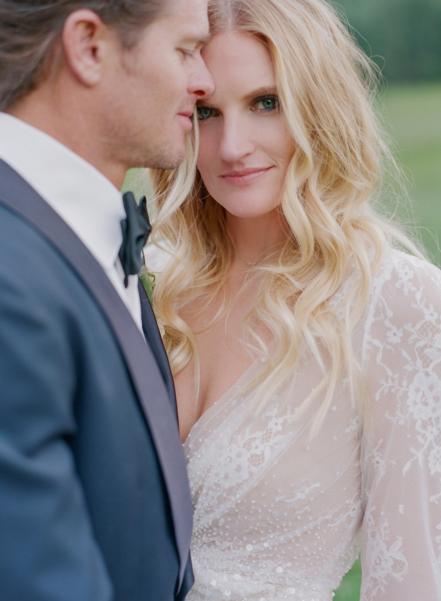 Jessica + Keith | Featured on Brides HartiganWed ShannonVonEschen 051