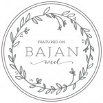 about About Bajan Featured On Circle grey 150x150