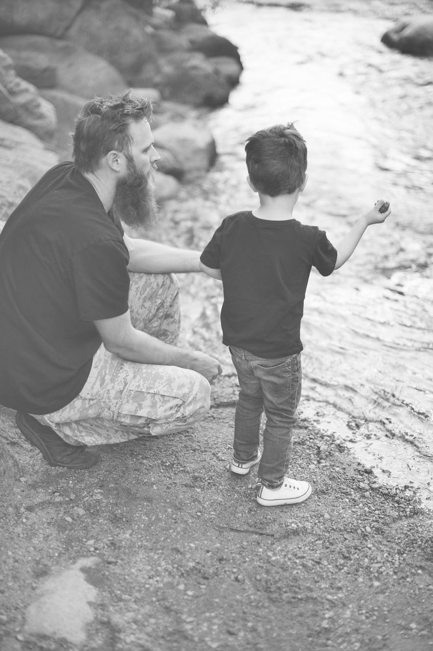 ♥ Frames of Fatherhood ♥ FathersDay2018 008