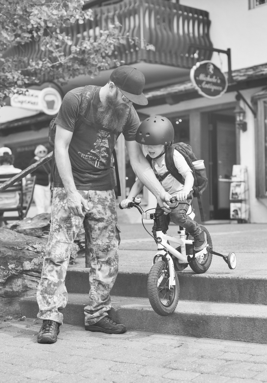 ♥ Frames of Fatherhood ♥ FathersDay2018 009