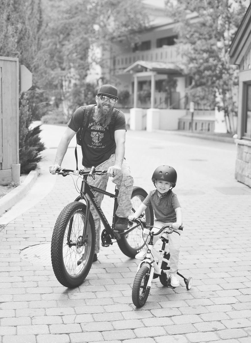 ♥ Frames of Fatherhood ♥ FathersDay2018 013