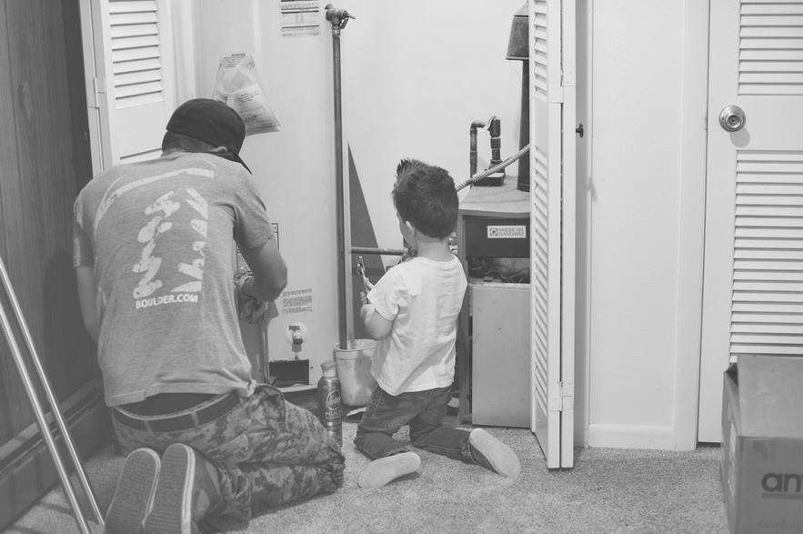 ♥ Frames of Fatherhood ♥ FathersDay2018 017