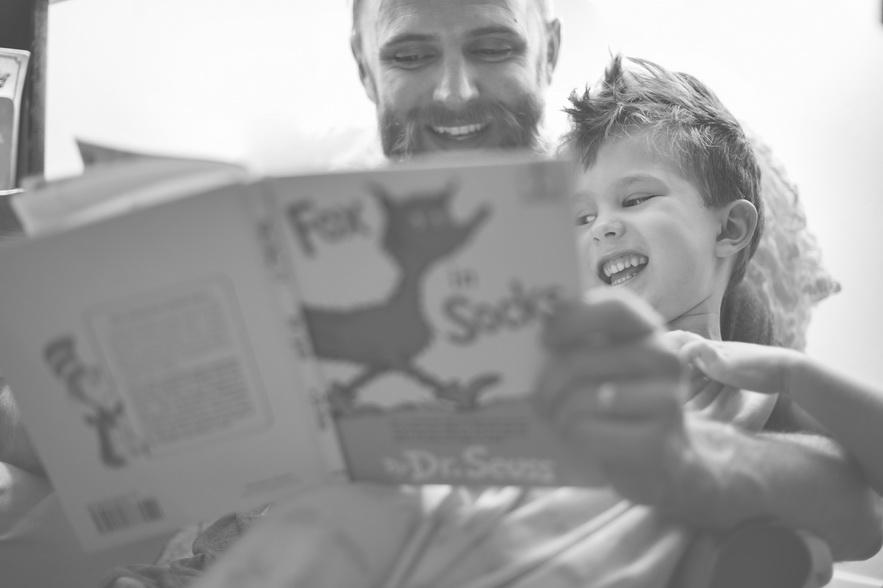 ♥ Frames of Fatherhood ♥ FathersDay2018 025
