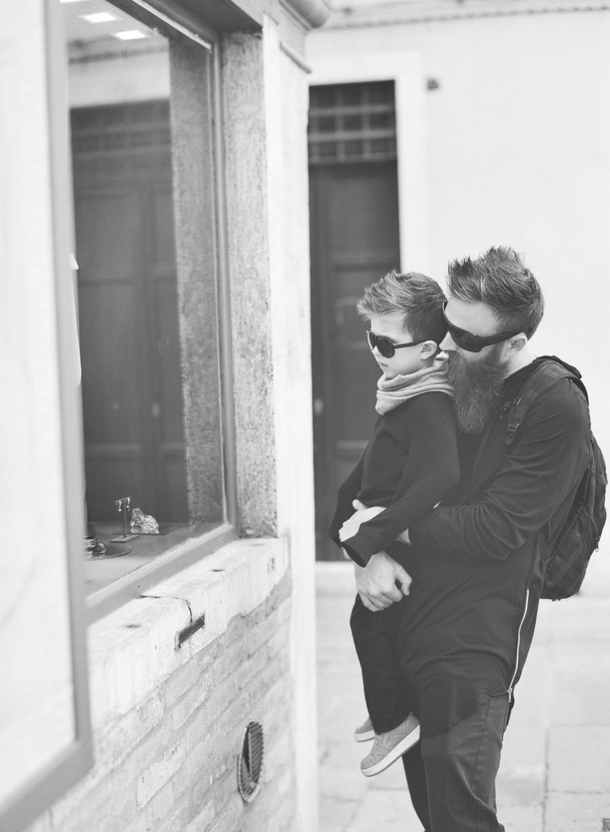 ♥ Frames of Fatherhood ♥ FathersDay2018 032