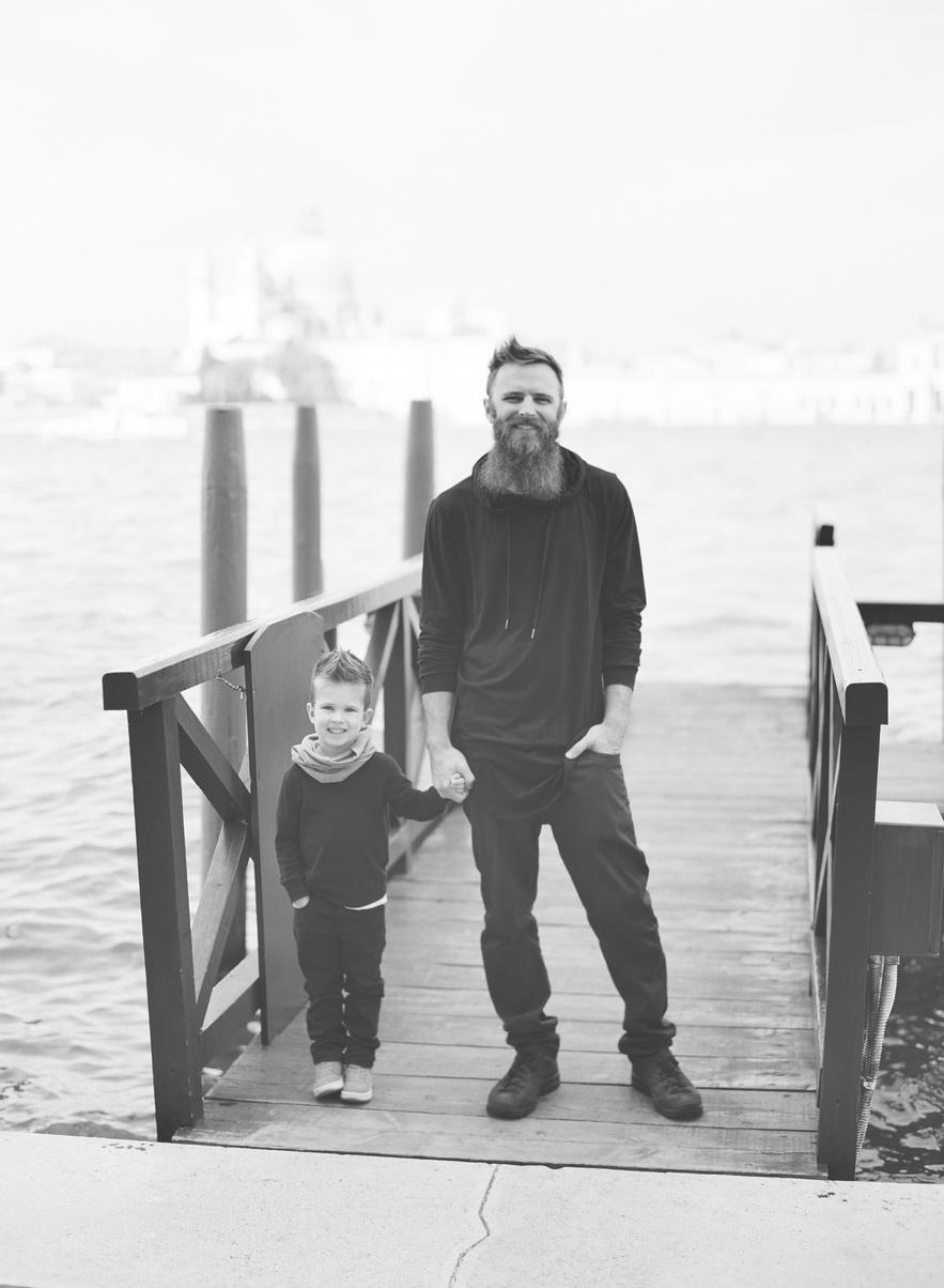 ♥ Frames of Fatherhood ♥ FathersDay2018 036