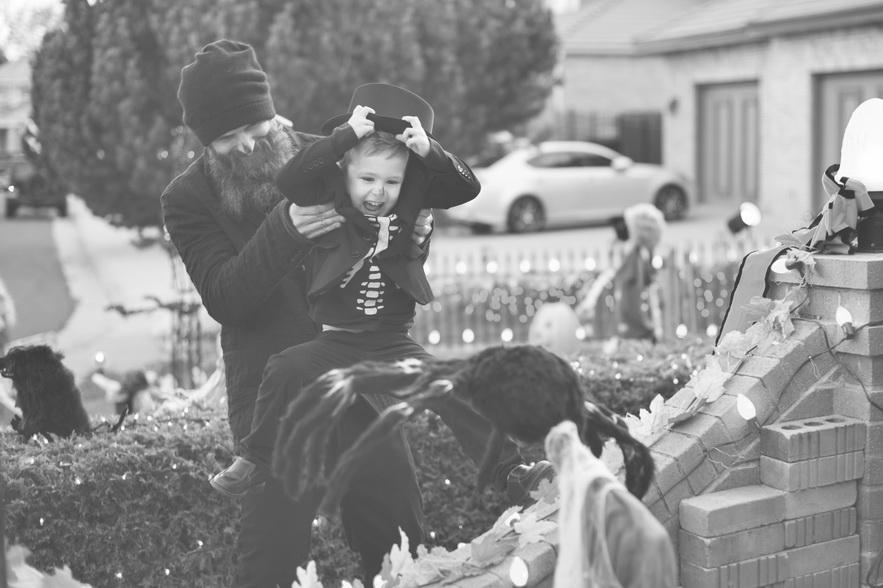 ♥ Frames of Fatherhood ♥ FathersDay2018 038