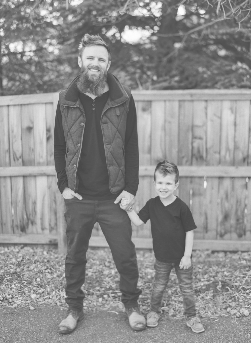 ♥ Frames of Fatherhood ♥ FathersDay2018 039