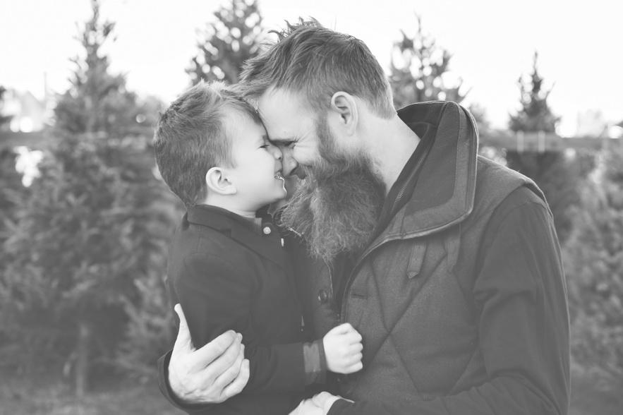 ♥ Frames of Fatherhood ♥ FathersDay2018 040