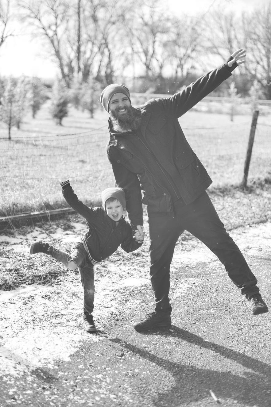 ♥ Frames of Fatherhood ♥ FathersDay2018 043