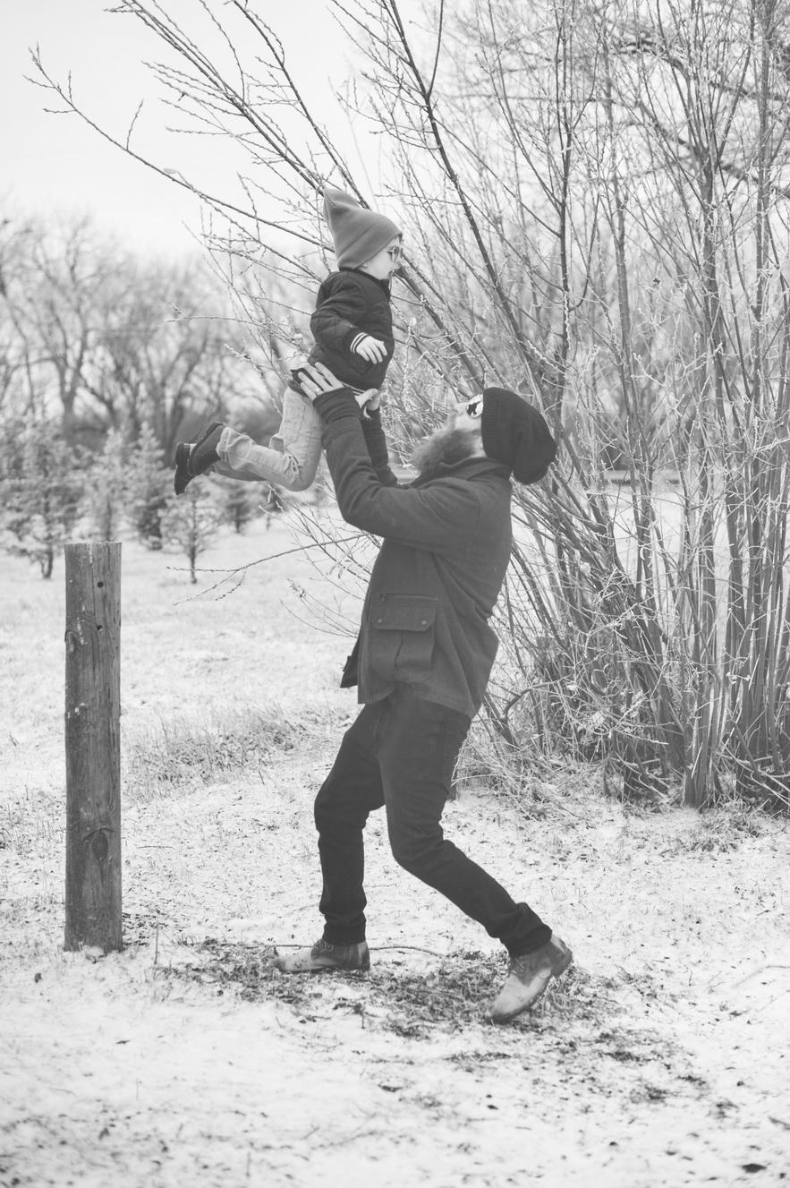 ♥ Frames of Fatherhood ♥ FathersDay2018 049