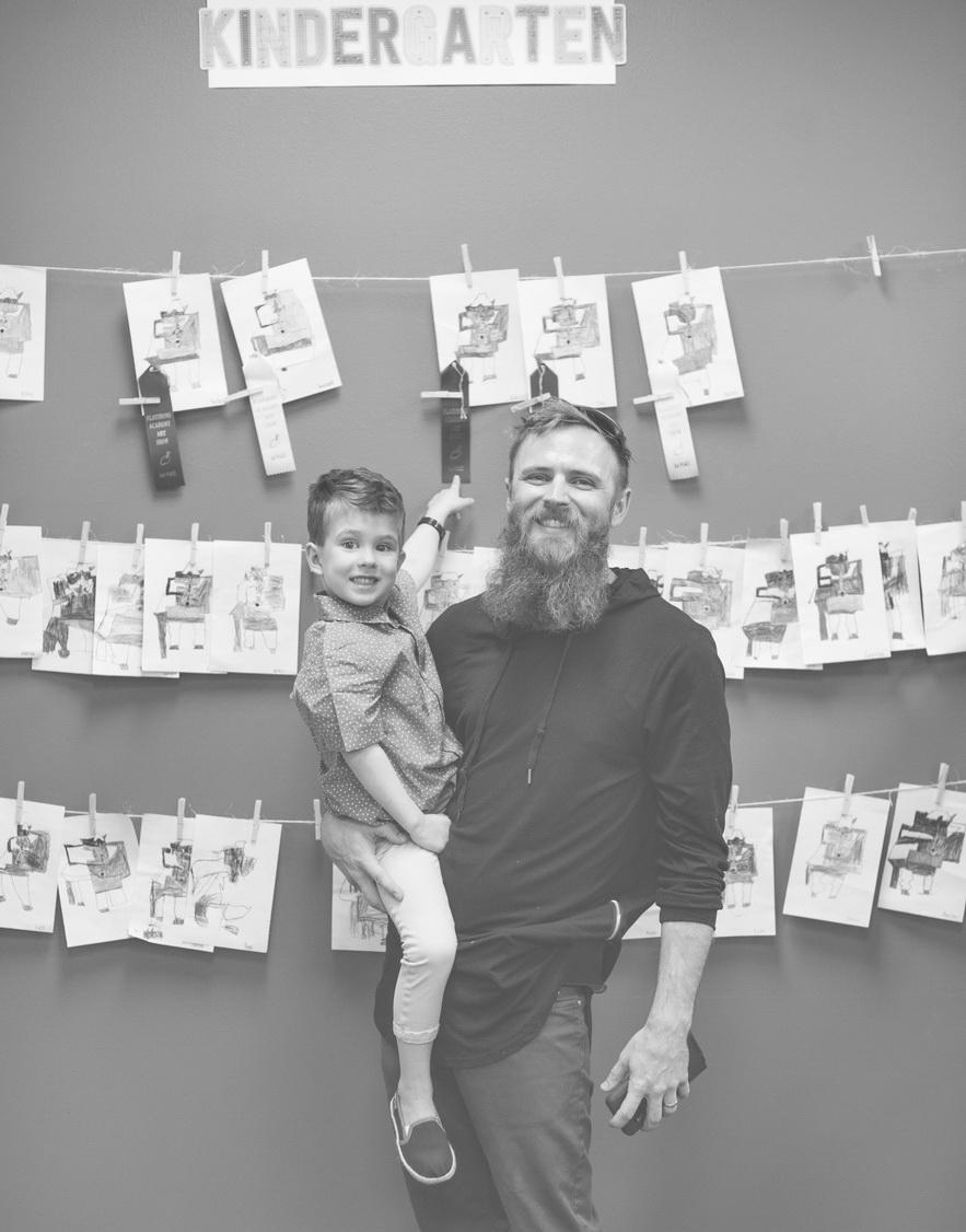 ♥ Frames of Fatherhood ♥ FathersDay2018 058