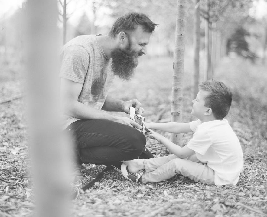 J Frames in Fatherhood FathersDay2019 002