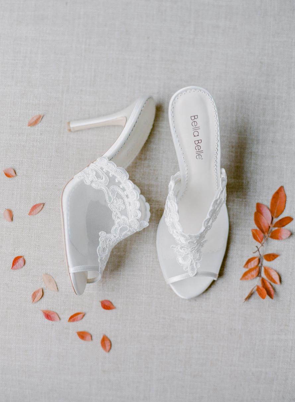 Austin Bridal Editorial | Banks + Leaf | Wedding Sparrow AustinEditorial ShannonVonEschen 009