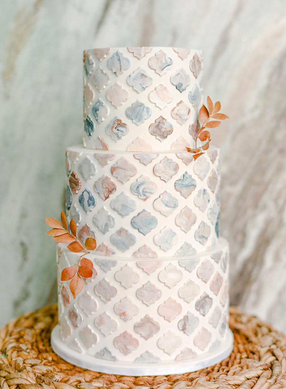 Austin Bridal Editorial | Banks + Leaf | Wedding Sparrow AustinEditorial ShannonVonEschen 010